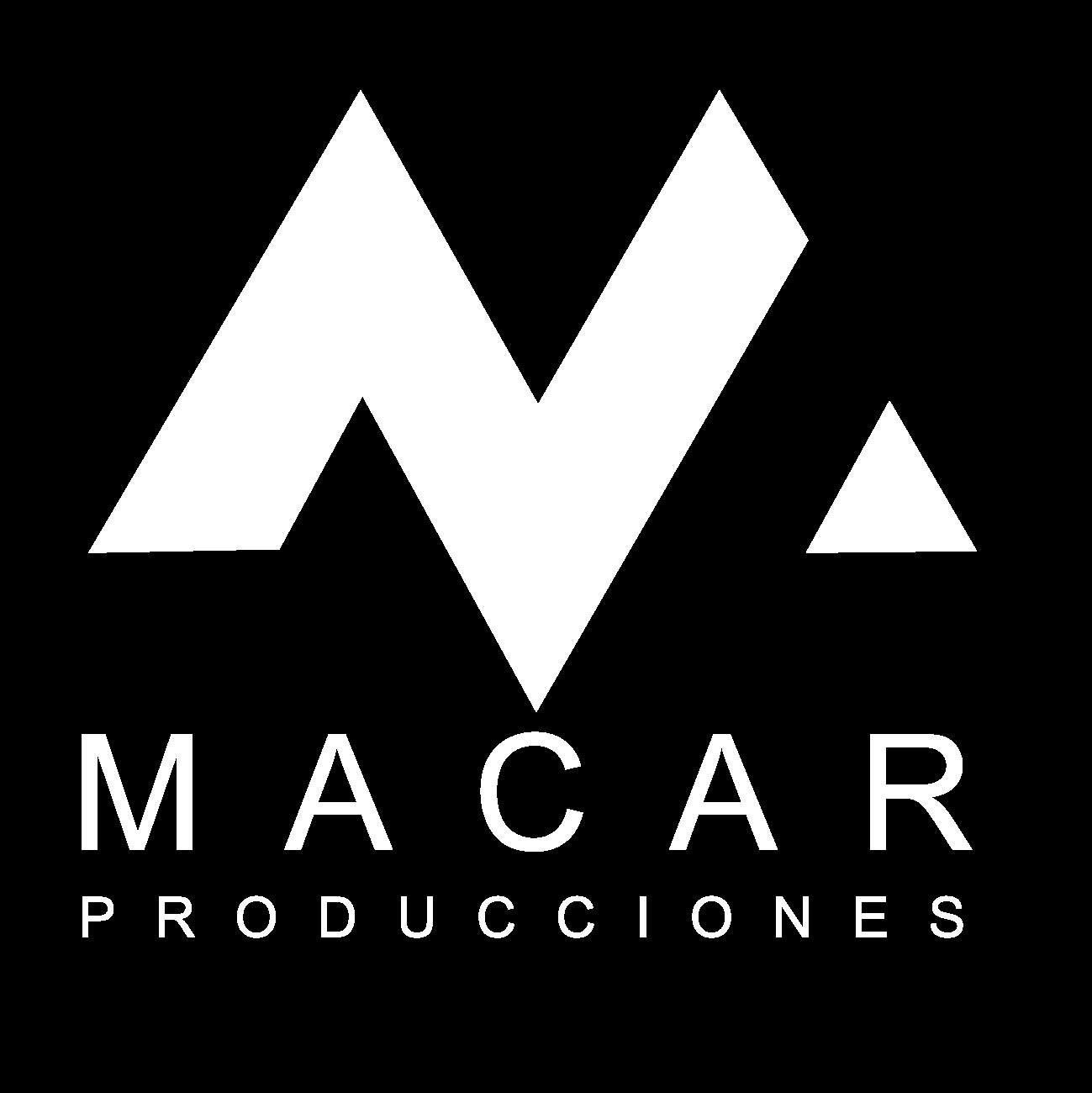 Macar Producciones